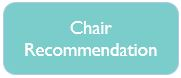 Chair Recommendation