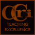 teachingexcellence