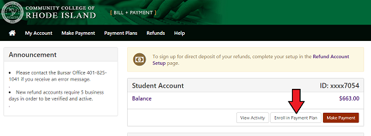 Enroll_In_Payment_Plan_Button