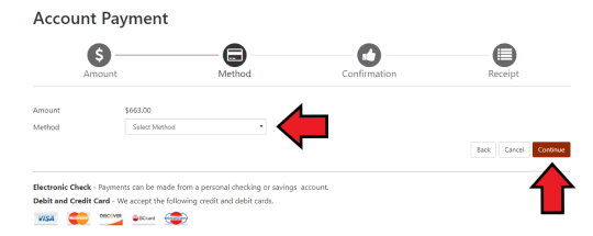 Payment_Select_Payment_Method