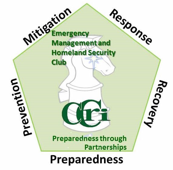 Emergency Management And Homeland Security Community College Of