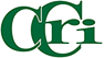 Return to CCRI Home Page