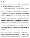 Italian club letters 2