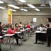 All College Week 2013 - PDD Sessions