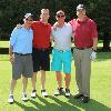 Golf Classic tournament
