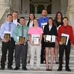 State House Athletes