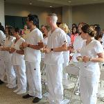 Practical Nursing 2015