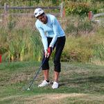 Fall Golf Classic  2015 - Tournament
