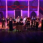 CCRI Players stage 'The Rocky Horror Show'