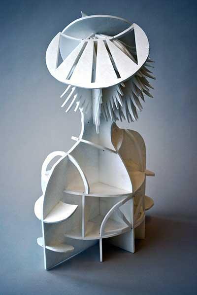 three dimensional design  u2013 community college of rhode island