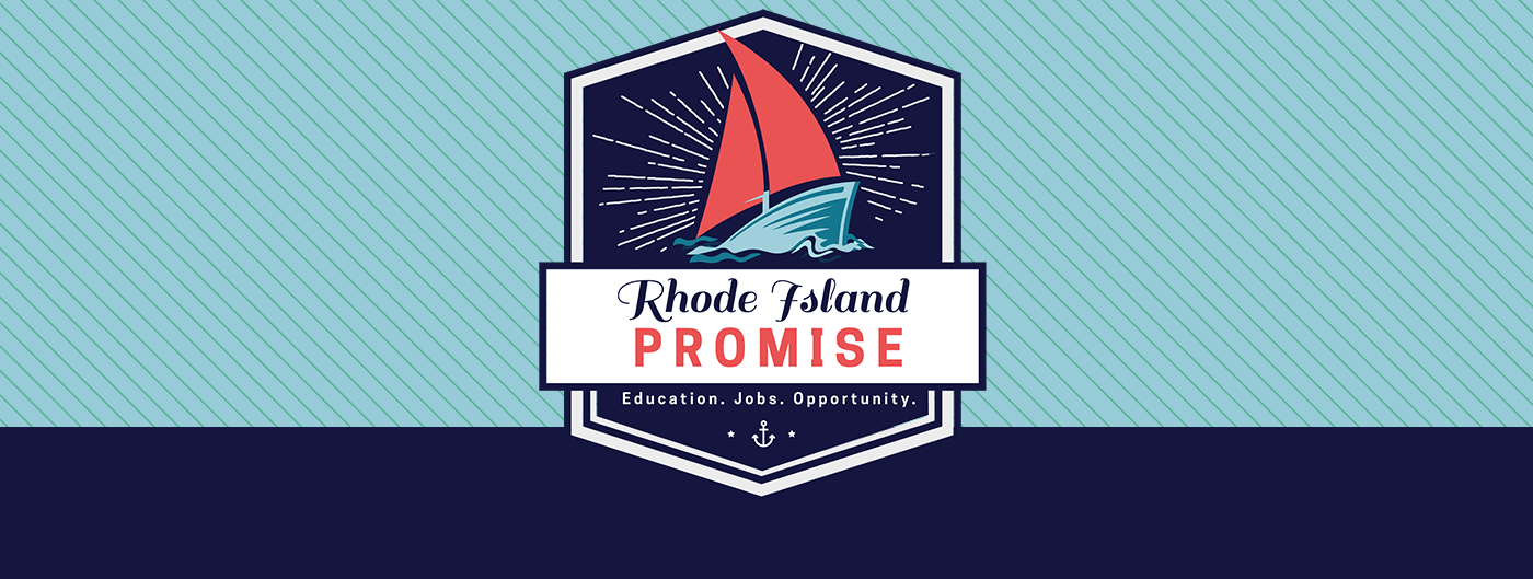 Learn more about Rhode Island Promise