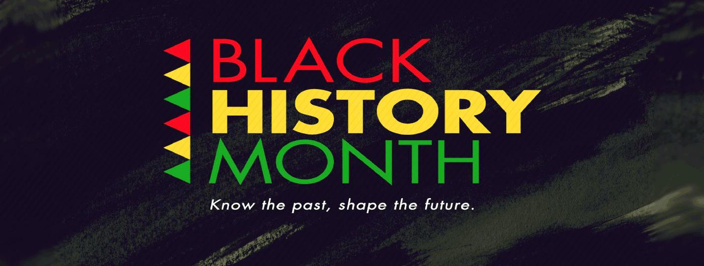 CCRI celebrates Black History Month