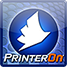 Click to learn more about PrinterOn mobile printing service