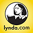 Login to Lynda.com now!