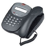 image of the 4602SW IP telephone