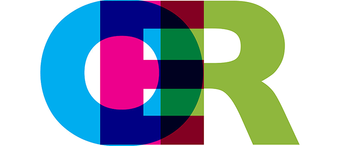 OER Logo, Attribution: Open Educational Resources Grafik: Markus Büsges, leomaria [CC BY-SA 3.0 (https://creativecommons.org/licenses/by-sa/3.0)]