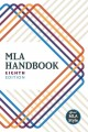 MLA 8th edition
