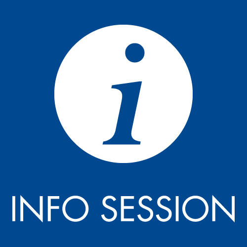 InfoSession
