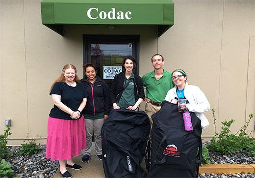 CODAC Behavioral Healthcare Picture