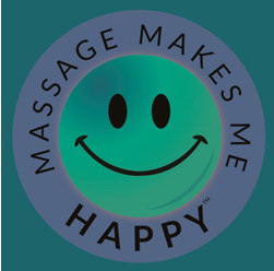 Massagemakesmehappy