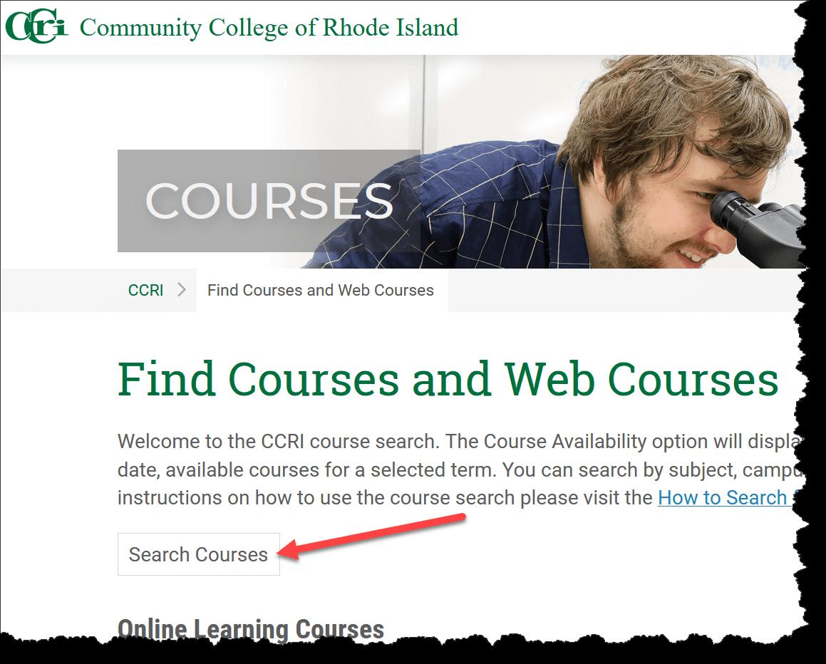 online dating Rhode Island