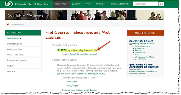 Available_courses_page