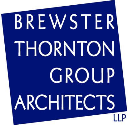 Brewster Thornton Group Architects